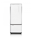 Dr. Aeroguard SCPR 700 - Best Air Purifiers Online